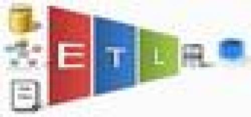 ETL - TOS