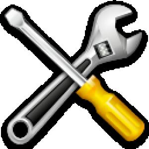 Les outils GD