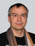 Cochard Hervé