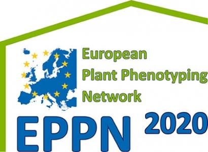 EPPN 2020 - Kick Off meeting à Nice - 2017