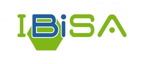 Labellisation IBiSA
