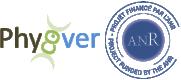 Logo Phycover