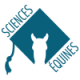 Sciences Equines