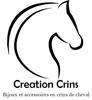Création crins