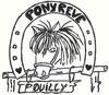 Ponyreve