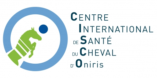 Centre International de Santé du Cheval d'Oniris
