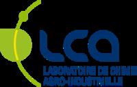 Laboratoire de Chimie Agro-industrielle