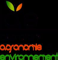 Laboratoire Agronomie et Environnement