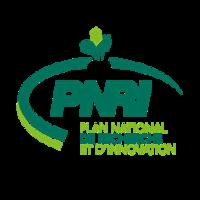 Plan National de Recherche et d'Innovation