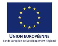 Union Européenne - Fonds européen de développement régional (FEDER)