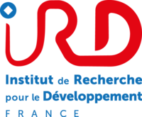 Institut de recherche pour le développement - IRD