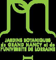 Jardins botaniques du Grand Nancy et de l'Université de Lorraine