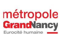 Métropole Grand Nancy