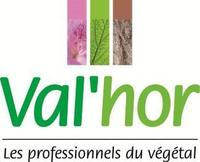 Val'hor