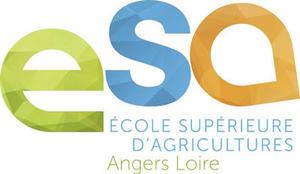 Ecole Supérieure d'Agricultures