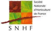Société Nationale d'Horticulture de France (SNHF)