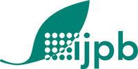 Institut Jean-Pierre Bourgin (IJPB)