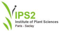 Institut de Sciences des Plantes Paris-Saclay (IPS2)