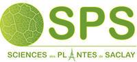 Sciences des Plantes de Saclay (SPS)
