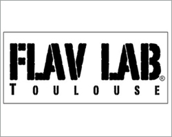 FLAV LAB Toulouse