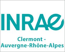 INRAE Clermont - Auvergne-Rhône-Alpes