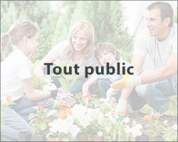Tout public