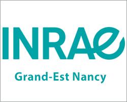 INRAE Grand-Est Nancy