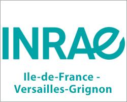 INRAE Ile-de-France - Versailles-Grignon