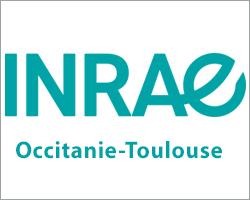INRAE Occitanie-Toulouse