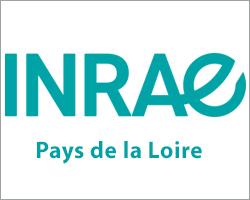 INRAE Pays de la Loire