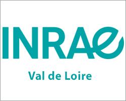 INRAE Val de Loire