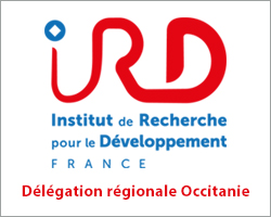 IRD - Délégation régionale Occitanie