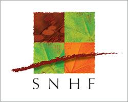 Société Nationale d'Horticulture de France - SNHF