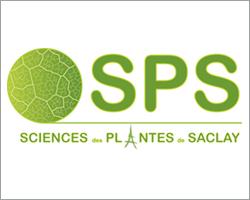 Sciences des Plantes de Saclay - SPS