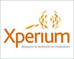 Xperium