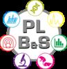 Plateformes Lilloises en Biologie et Santé