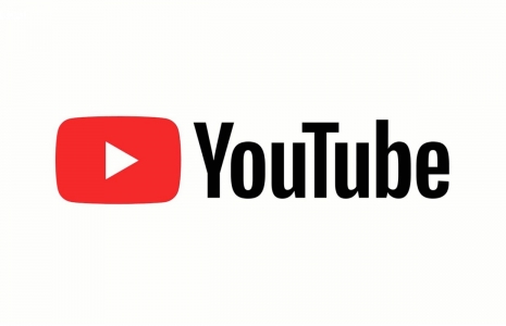 CA-SYS ouvre sa chaine YouTube