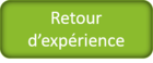Bouton_experience