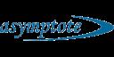 LogoAsymptote