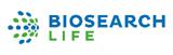 LogoBioSearch