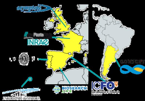 PREMIUM-partners-map