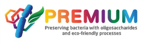PREMIUM online workshop - October 5th