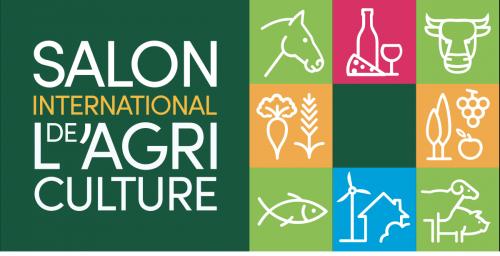 PREMIUM au Salon International de l'Agriculture