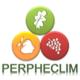Perpheclim2