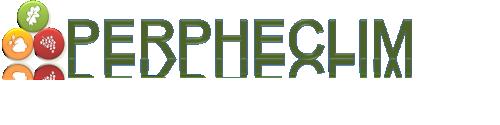 Diffusion du projet PERPHECLIM