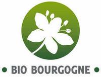 Biobourgogne