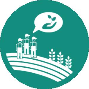 Séminaire PSDR GT2 Agroécologie