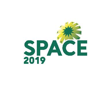 SPACE, Salon international de l'élevage