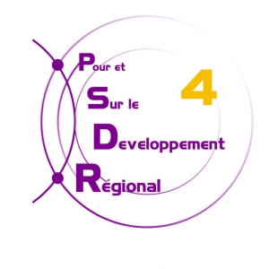 PSDR4 National