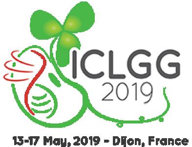9ème conférence internationale de génétique et génomique des légumineuses